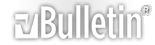 vBulletin Enterprise Translator (vBET) (Ukrainian) - Powered by vBulletin